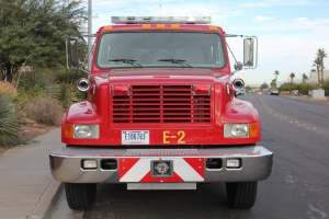 m-1627-national-security-site-2000-international-kme-pumper-refurbishment-015