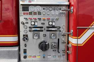 m-1627-national-security-site-2000-international-kme-pumper-refurbishment-016