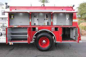 m-1627-national-security-site-2000-international-kme-pumper-refurbishment-019
