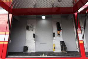 m-1627-national-security-site-2000-international-kme-pumper-refurbishment-022