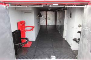 m-1627-national-security-site-2000-international-kme-pumper-refurbishment-026
