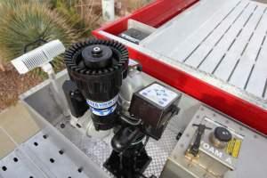 m-1627-national-security-site-2000-international-kme-pumper-refurbishment-038