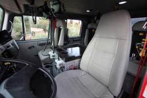 m-1627-national-security-site-2000-international-kme-pumper-refurbishment-044