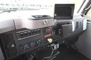 m-1627-national-security-site-2000-international-kme-pumper-refurbishment-046