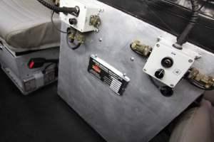 m-1627-national-security-site-2000-international-kme-pumper-refurbishment-047