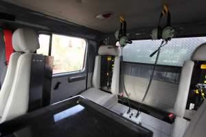 m-1627-national-security-site-2000-international-kme-pumper-refurbishment-048