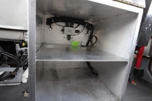 m-1627-national-security-site-2000-international-kme-pumper-refurbishment-054