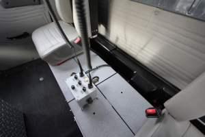 m-1627-national-security-site-2000-international-kme-pumper-refurbishment-055