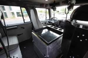 m-1627-national-security-site-2000-international-kme-pumper-refurbishment-056