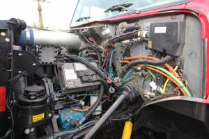 m-1627-national-security-site-2000-international-kme-pumper-refurbishment-058