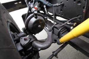 m-1627-national-security-site-2000-international-kme-pumper-refurbishment-060