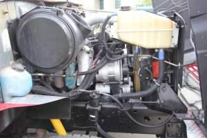 m-1627-national-security-site-2000-international-kme-pumper-refurbishment-062