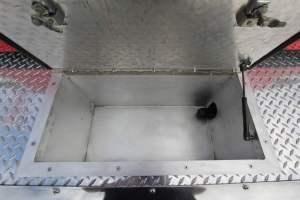 m-1627-national-security-site-2000-international-kme-pumper-refurbishment-067