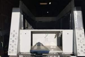 u-1627-national-security-site-2000-international-kme-pumper-refurbishment-002