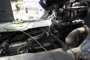 v-1627-national-security-site-2000-international-kme-pumper-refurbishment-003