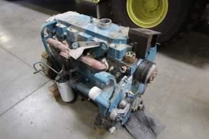 x-1627-national-security-site-2000-international-kme-pumper-refurbishment-002