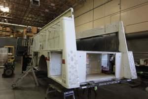 x-1627-national-security-site-2000-international-kme-pumper-refurbishment-004