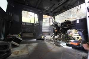 x-1627-national-security-site-2000-international-kme-pumper-refurbishment-07