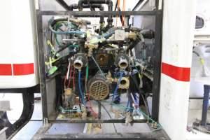 y-1627-national-security-site-2000-international-kme-pumper-refurbishment-003