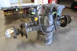 y-1627-national-security-site-2000-international-kme-pumper-refurbishment-005