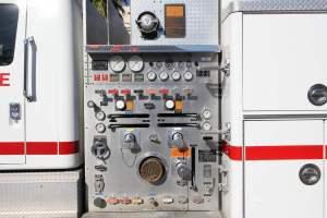 z-1627-national-security-site-2000-international-kme-pumper-refurbishment-009