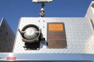 z-1627-national-security-site-2000-international-kme-pumper-refurbishment-010