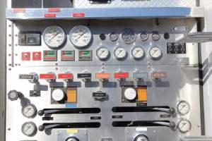z-1627-national-security-site-2000-international-kme-pumper-refurbishment-011