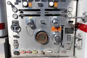 z-1627-national-security-site-2000-international-kme-pumper-refurbishment-012