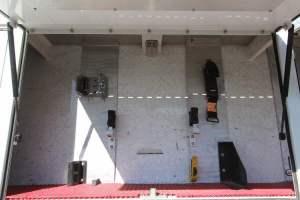 z-1627-national-security-site-2000-international-kme-pumper-refurbishment-016