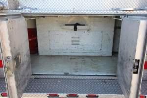 z-1627-national-security-site-2000-international-kme-pumper-refurbishment-020