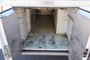 z-1627-national-security-site-2000-international-kme-pumper-refurbishment-021