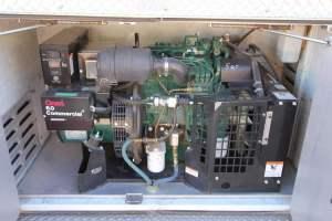 z-1627-national-security-site-2000-international-kme-pumper-refurbishment-024