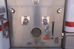 z-1627-national-security-site-2000-international-kme-pumper-refurbishment-025