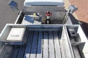 z-1627-national-security-site-2000-international-kme-pumper-refurbishment-027