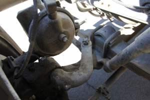 z-1627-national-security-site-2000-international-kme-pumper-refurbishment-049