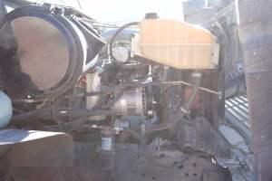 z-1627-national-security-site-2000-international-kme-pumper-refurbishment-050