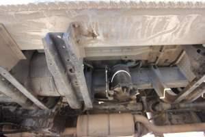 z-1627-national-security-site-2000-international-kme-pumper-refurbishment-056