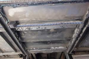 z-1627-national-security-site-2000-international-kme-pumper-refurbishment-059