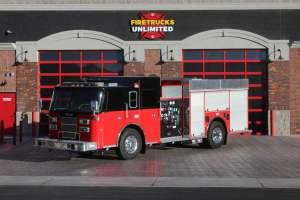 g-1631-buckeye-valley-fire-district-1998-pierce-saber-refurbishment--003