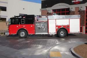 g-1631-buckeye-valley-fire-district-1998-pierce-saber-refurbishment--010