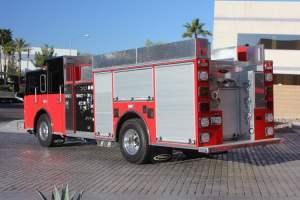 g-1631-buckeye-valley-fire-district-1998-pierce-saber-refurbishment--011