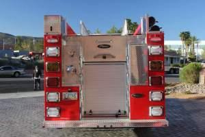 g-1631-buckeye-valley-fire-district-1998-pierce-saber-refurbishment--012