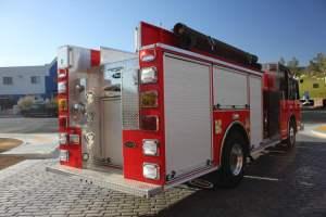 g-1631-buckeye-valley-fire-district-1998-pierce-saber-refurbishment--013