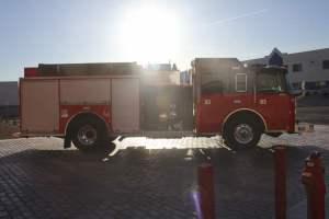 g-1631-buckeye-valley-fire-district-1998-pierce-saber-refurbishment--014