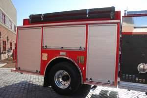 g-1631-buckeye-valley-fire-district-1998-pierce-saber-refurbishment--015