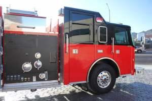 g-1631-buckeye-valley-fire-district-1998-pierce-saber-refurbishment--016
