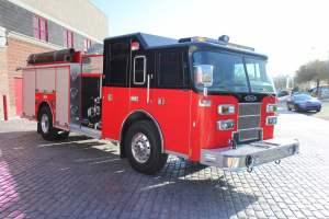 g-1631-buckeye-valley-fire-district-1998-pierce-saber-refurbishment--017