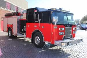 g-1631-buckeye-valley-fire-district-1998-pierce-saber-refurbishment--018