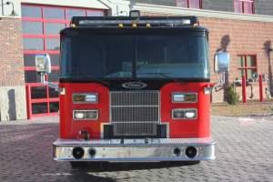 g-1631-buckeye-valley-fire-district-1998-pierce-saber-refurbishment--019