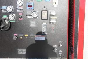 g-1631-buckeye-valley-fire-district-1998-pierce-saber-refurbishment--026